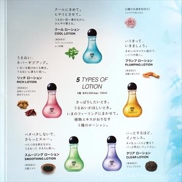 アナスイ化粧水3_R.jpg
